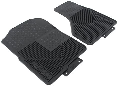 floor mats for 2012 ram 1500 husky liners hl51221