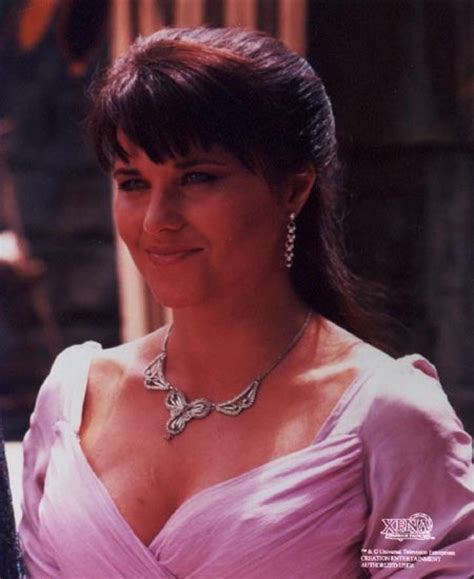 schip zena 64 best images about xena warrior princess lucy lawless