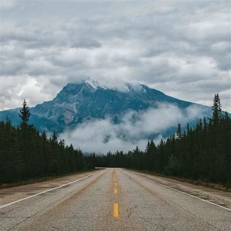 road trip tumblr wallpaper road trip tumblr google search road trip pinterest