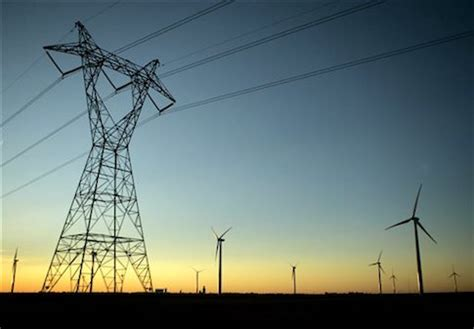 administration attacks renewable energy the cyber threat obama s green policies threaten america