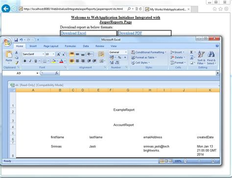 100 100 jasper reports resume sle custom essay writing services canada essay