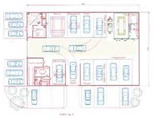 automotive shop layout floor plan automotive shop layout 2017 2018 best cars reviews