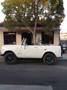 Topi Trucker Custom Deus 43 Colors valeria orsini pics photos gifs