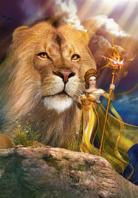 imagenes de leones gratis descargar la imagen en tel 233 fono personas chicas