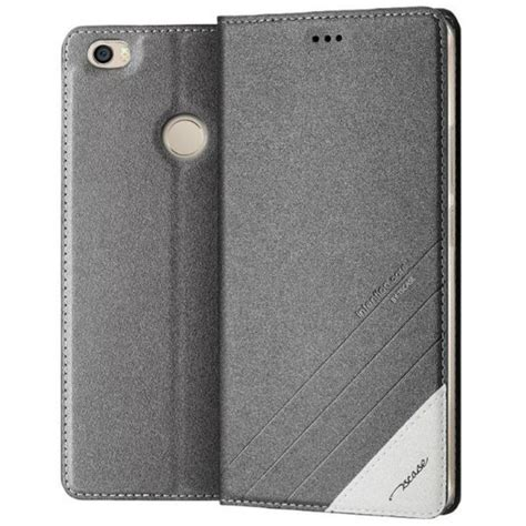 Casing Xiaomi Mi Max Casing Xiaomi Max Motif Batik Kayu 52 10 best xiaomi mi max cases