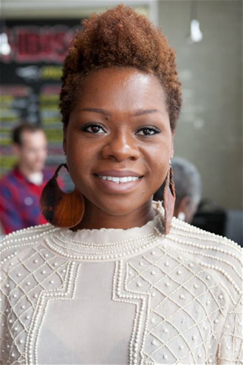 2013 african american hair styles for tracks 2014 natural hairstyles for african american women the