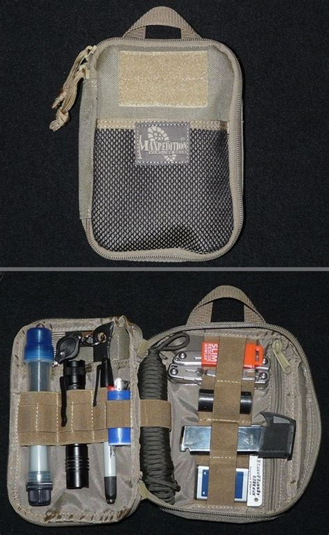 small get home bag 78 best images about edc for teotwawki on
