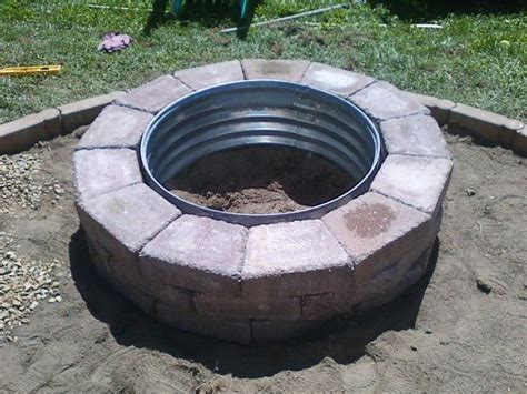 buy pit ring 25 best ideas about pit ring on