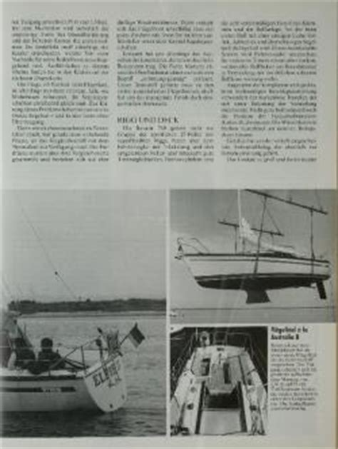 bavaria  yachtrevueat