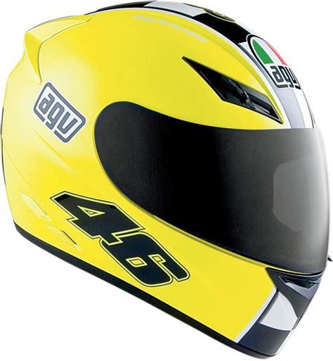 Helm Agv Seleb 8 Yellow agv k3 top celebr 8 helmet yellow