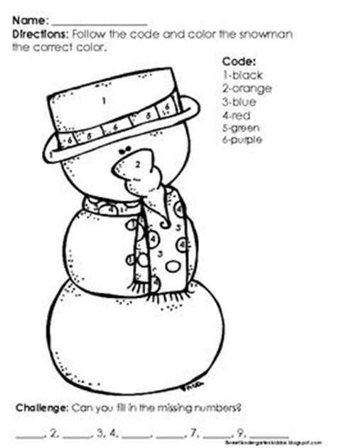 winter coloring book f cking winter swear word coloring book f cking seasons swear word coloring books for adults volume 1 books snowman color by number new calendar template site