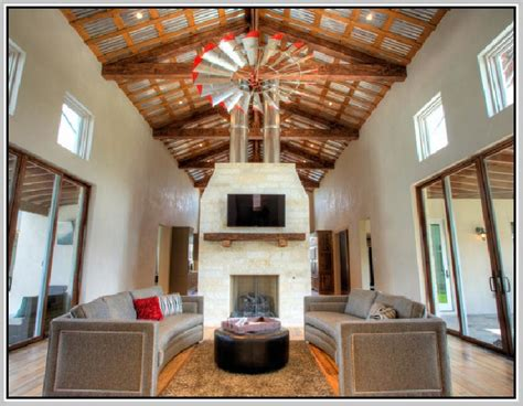 kichler ceiling fan installation kichler cabinet lighting installation home design