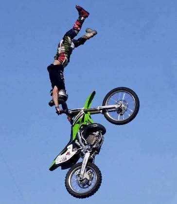freestyle motocross death freestyle motox tsunami superman indian air cordova lazy