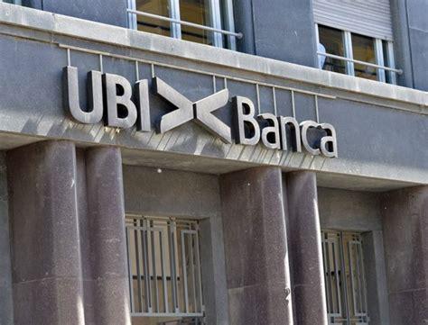 iwbank sede mutui ubi banca