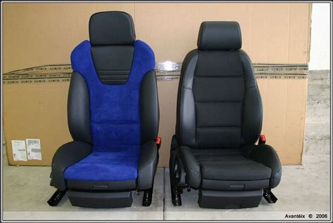 audi s4 seats comfortable looking for a shop that can b5 s4 seats onto a b5 a4