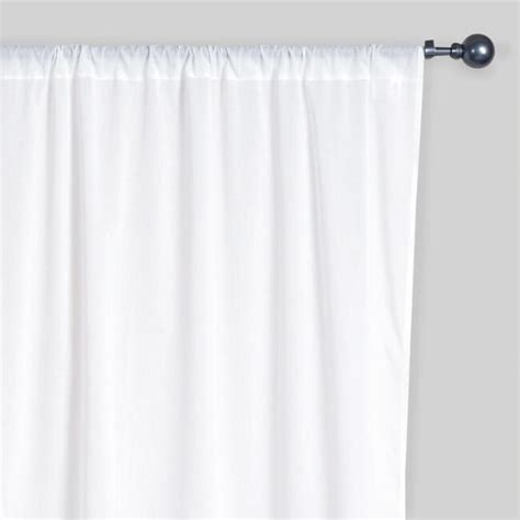 Bed Bath And Beyond Extra Long Shower Curtain voile curtains 108 inch drop curtain menzilperde net