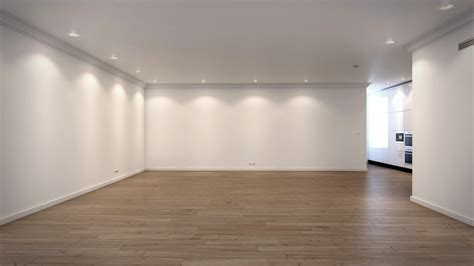 blank room f jpg 1024 215 576 lost someone you care for empty design inspiration and interiors