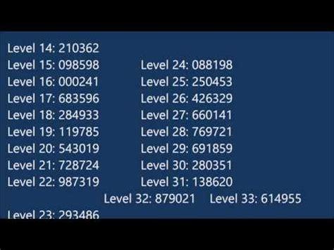 coding last level cool math bloxorz last level code math brain