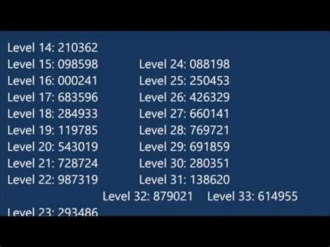 cool math games bloxorz last level code cool math games