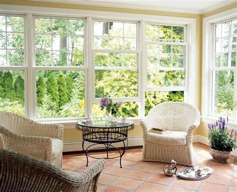 sun porch plans sunroom designs plans living room dzuls interiors