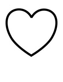 heart coloring pages coloring pages