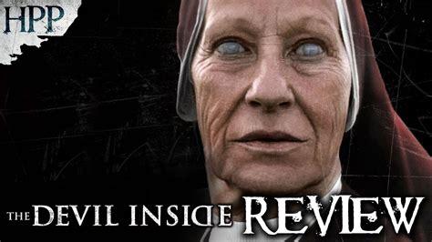 the devil inside scenes 2012 the devil inside 2012 movie review hpp youtube