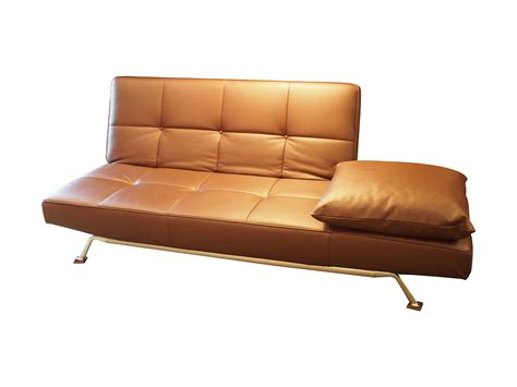 sofa with two chaises ligne roset brown smala sofa and two chaises chairish