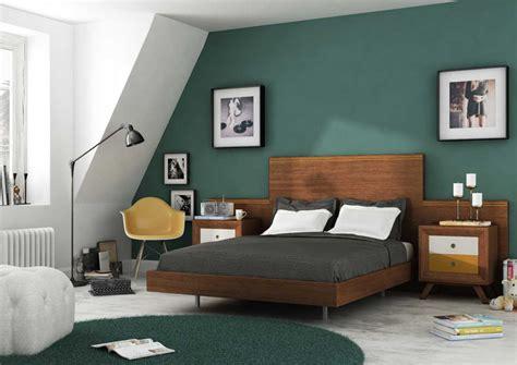 dormitorios fotos de dormitorios im genes de habitaciones y dormitorios 171 madera viva el guardabosques