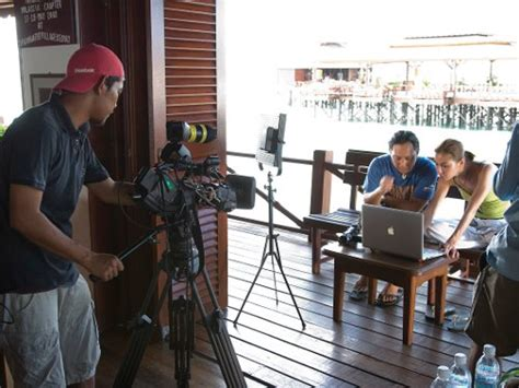 film in malaysia incentive cinema com my film in malaysia get 30 rebate