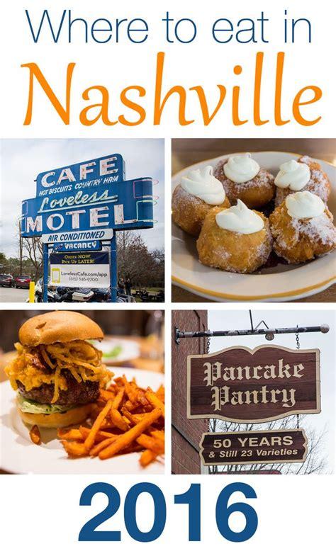 7 best images about nashville trip on pinterest tennessee resorts and visit nashville