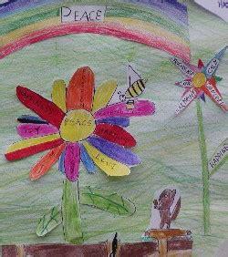 fiori in inglese p ftoscana fioriingl