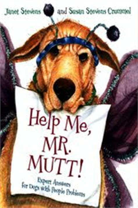 help me mr mutt expert answers for dogs with problems books help me mr mutt ebook by susan crummel