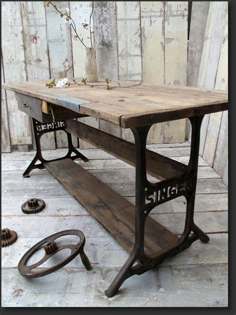 Industrial Furniture by 17 Best Ideas About Industrial Furniture On Diy Industrial Bench Industrial Bench