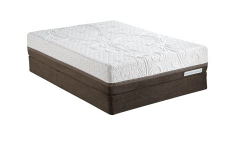 serta icomfort directions reinvention mattress reviews