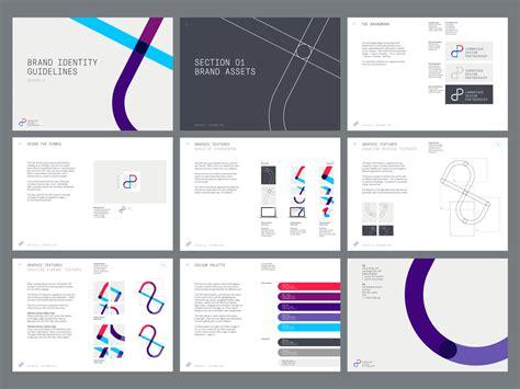 design guidelines branding brand new new logo and identity for cambridge design