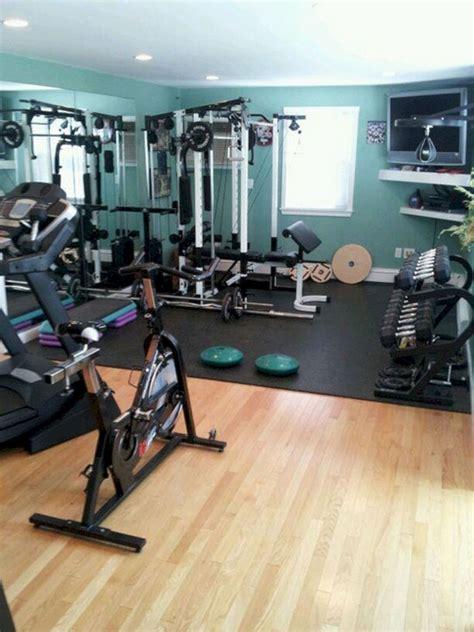 home gym design download home gym room design idea home gym room design idea