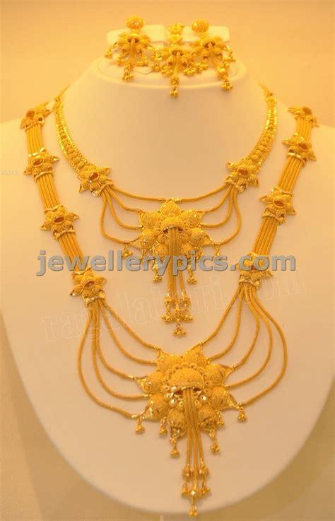 gold jewellery pattern khazana jewellery gold ring designs