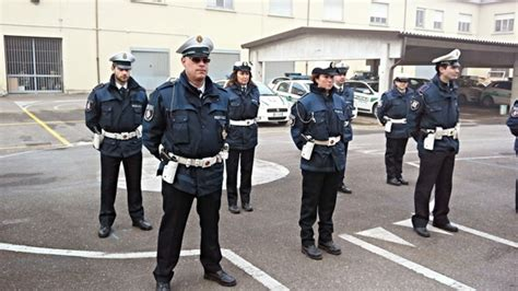 polizia pavia polizia locale comune di pavia