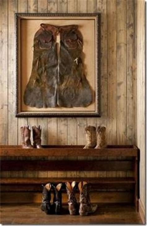 western home decor pinterest 1000 images about rustic home decor on pinterest