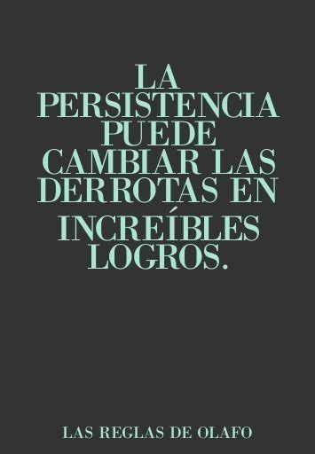 imagenes y frases increibles 303 best 201 xito superasion frases images on pinterest