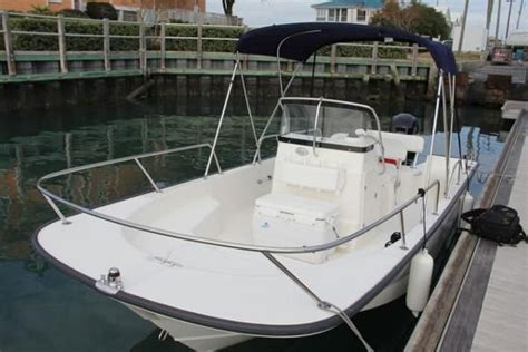 boats for sale in wrightsville beach nc new and used boats for sale on boattrader boattrader