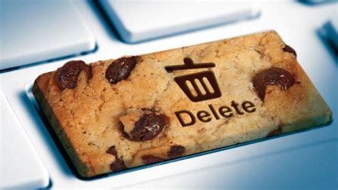 clear cookies how to enable and delete cookies on your browser pcmag com
