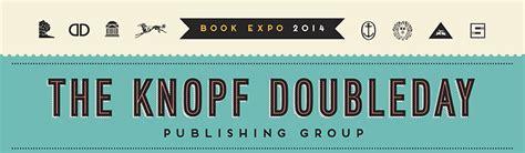 knopf doubleday publishing knopf doubleday publishing city big
