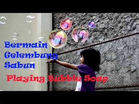 Sabun Gamas photoshop cs3 tutorial tips membuat