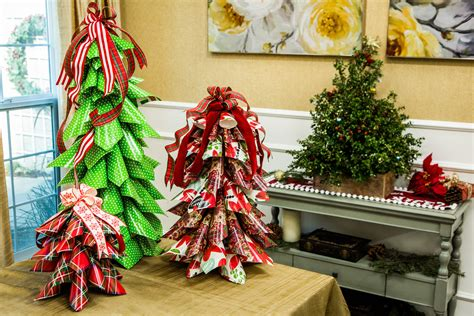 tree wrapping tree wrapping paper photo album best