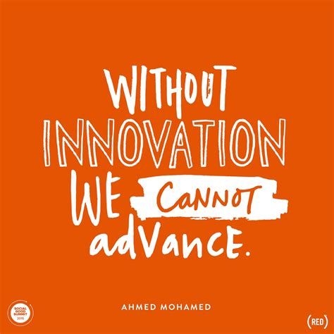 62 best innovation quotes for inspiration