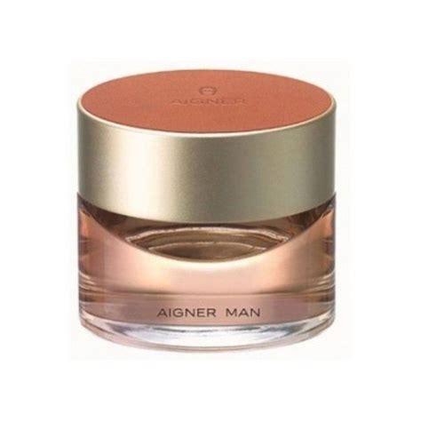 Parfum Original Eropa Reject Aigner Pourhomme jual beli aigner in leather baru jual beli