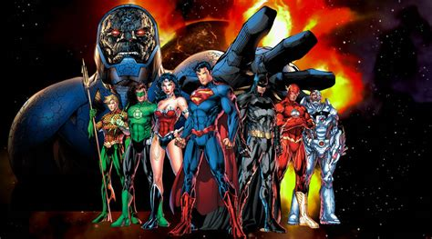 film justice league part 1 possible justice league part 1 villain and synopsis revealed