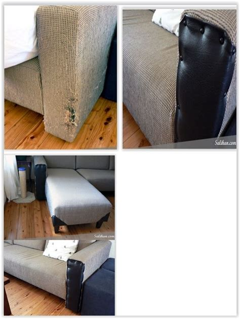 vinyl couch repair vinyl sofa repair re it quick no heat leather or vinyl