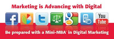 Executive Mba In Digital Marketing In India by 6 Reasons An Mba Degree Isn T Suffice In India Delhi